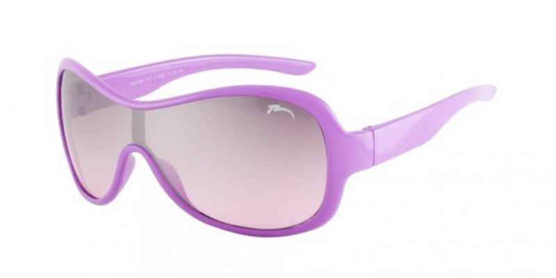 Sportovní brýle Relax R3052B