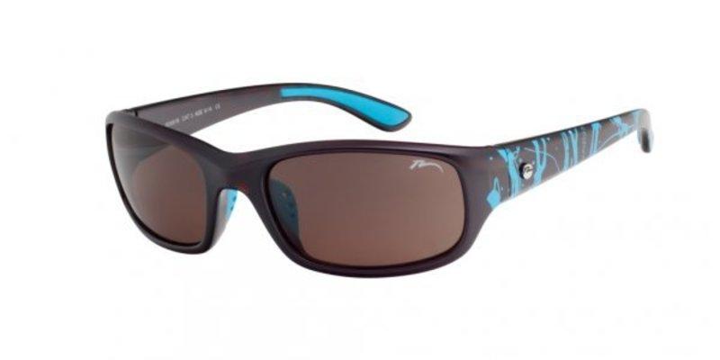 Sportovní brýle Relax R3061B