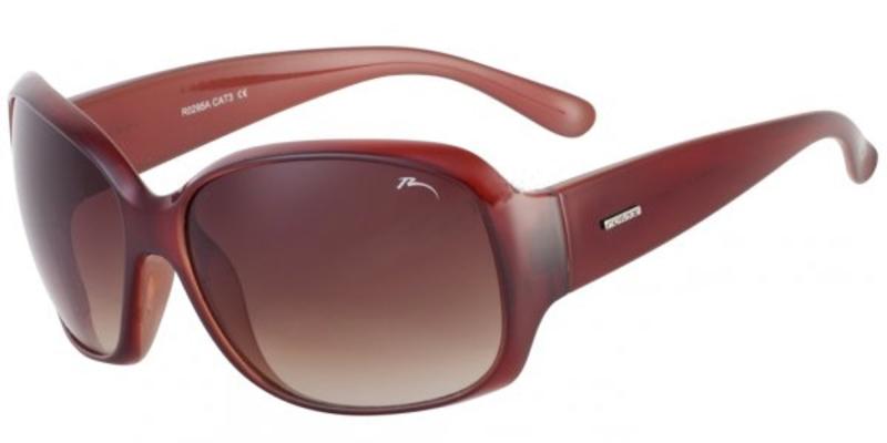 Sportovní brýle Relax R0295A - C3