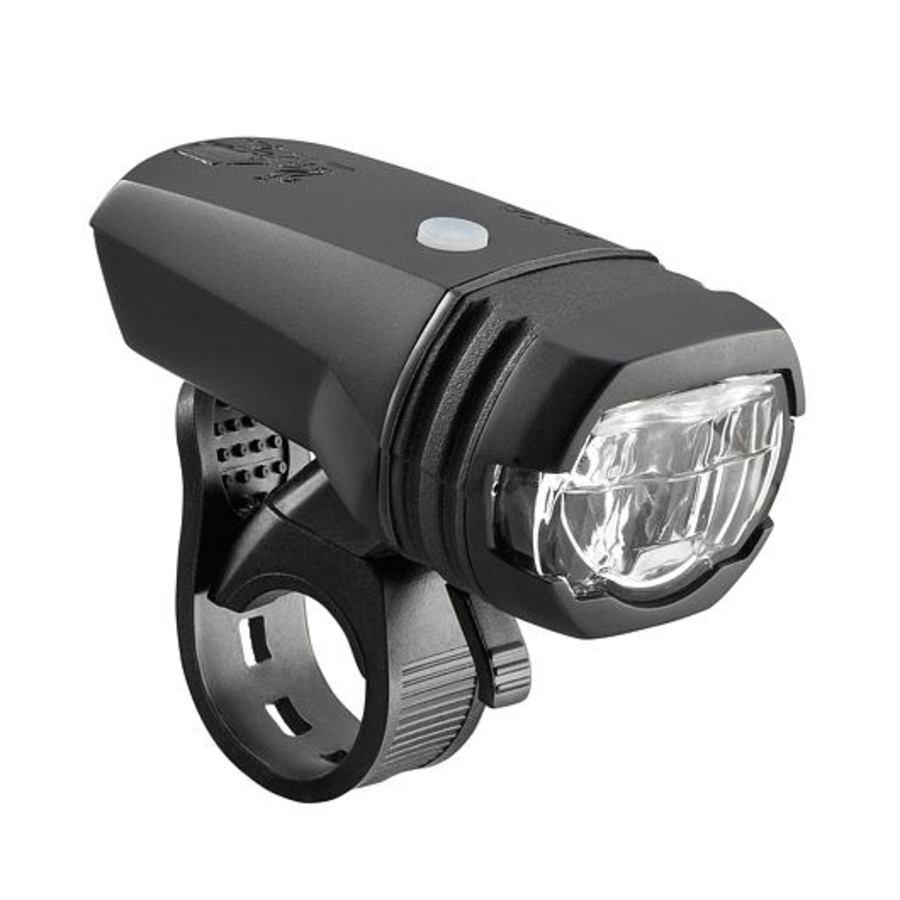 Světlo AXA Greenline 50 USB přední 93938495CB