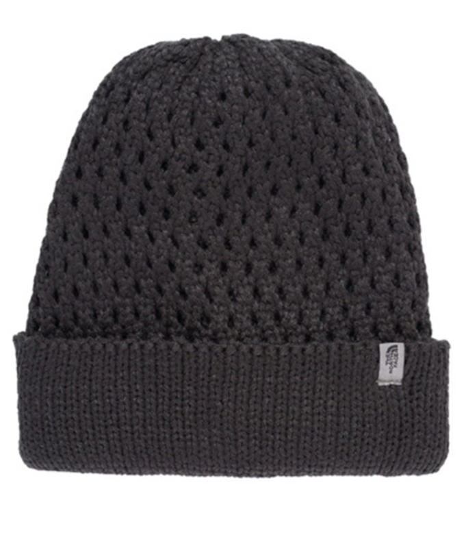 Čepice The North Face Shinsky Beanie AVQNJK3