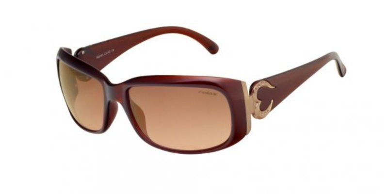 Sluneční brýle Relax R0265B - C6