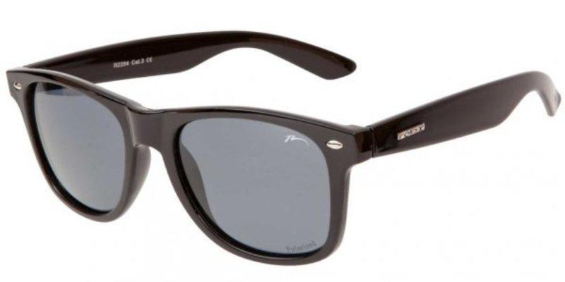Sluneční brýle Relax R2284 - C3