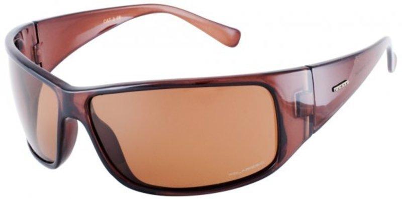Sluneční brýle Relax R1115A - C6