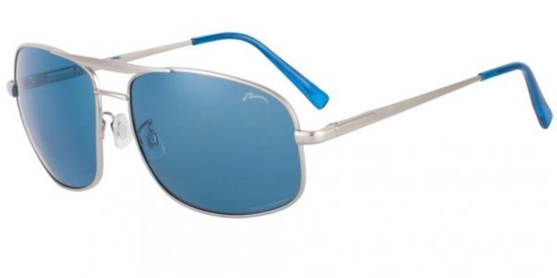 Sluneční brýle Relax R1126 - C3