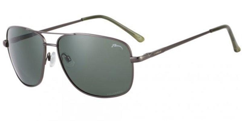 Sluneční brýle Relax R1127A - C3