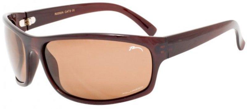 Sluneční brýle Relax R2202A - C4