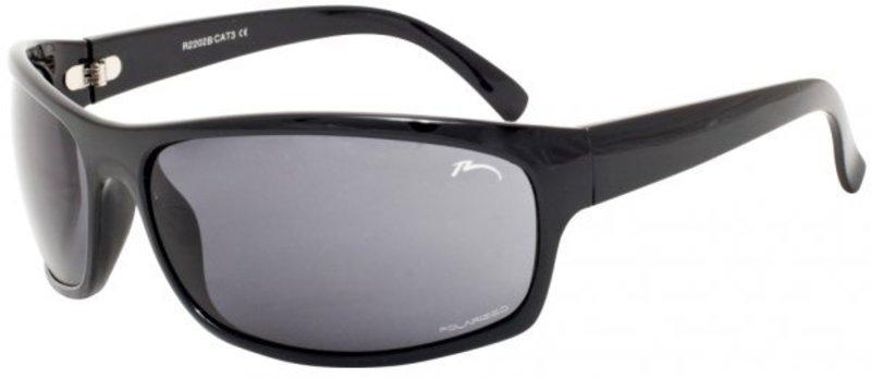 Sluneční brýle Relax R2202B - C4