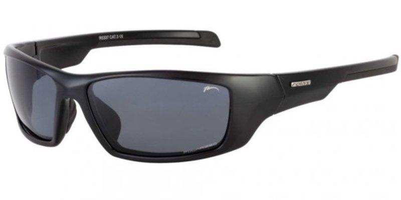 94656724f90 Sluneční brýle Relax R5337 - C5 - GAMISPORT.cz