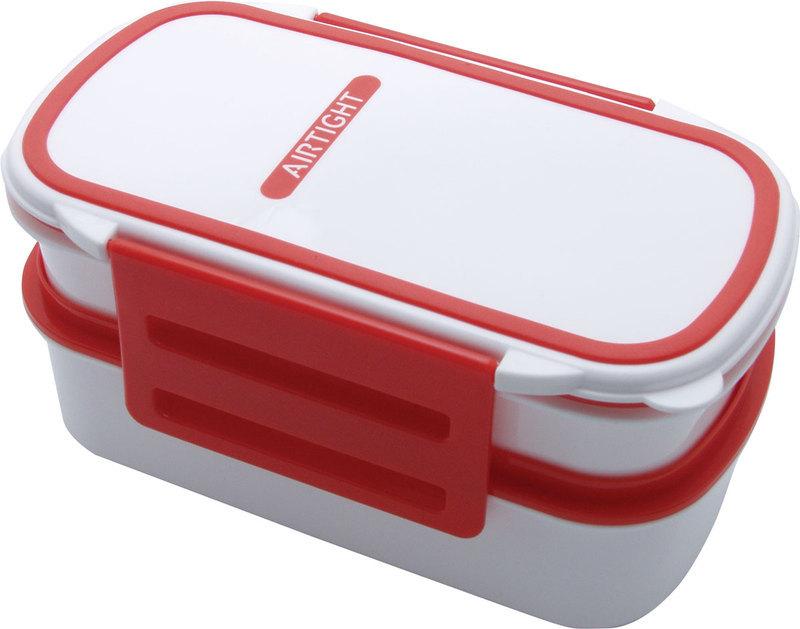 Box na potraviny Baladéo Airtight PLR500