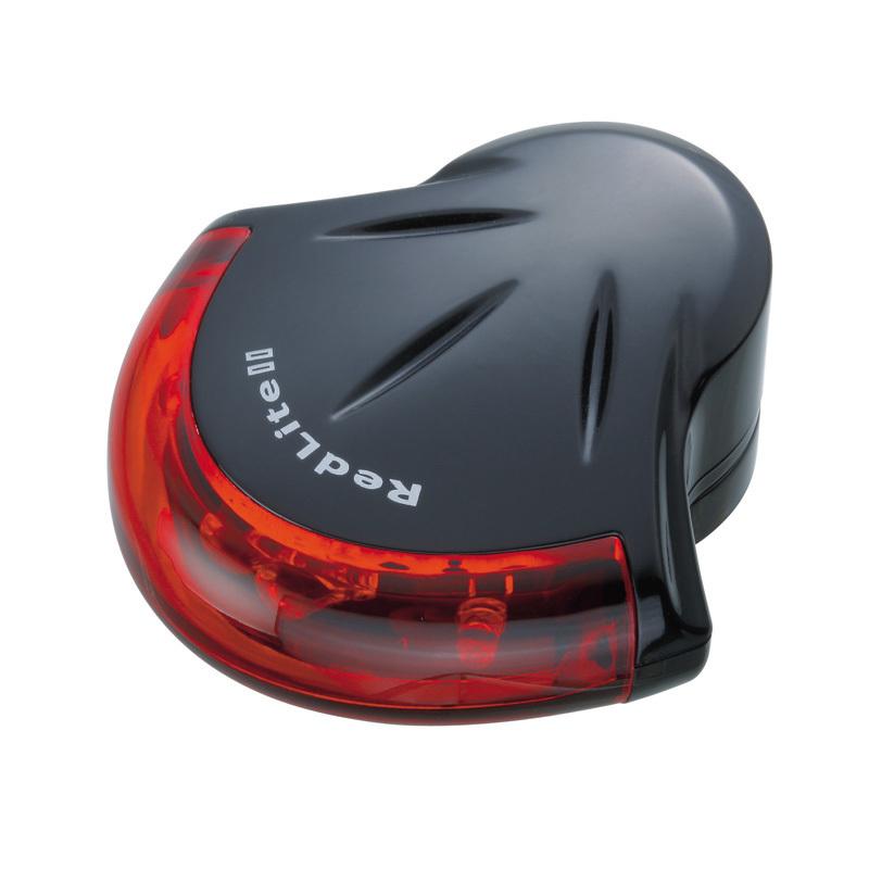 Světlo Topeak Red Lite II TMS035B