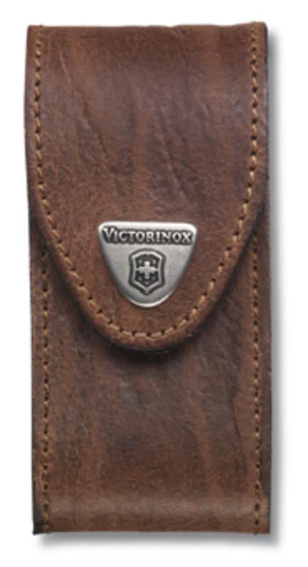 Pouzdro Victorinox 4.0545