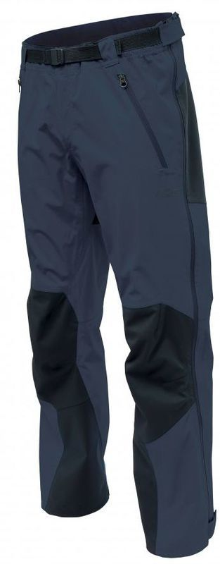 Kalhoty Pinguin Stratos New Black
