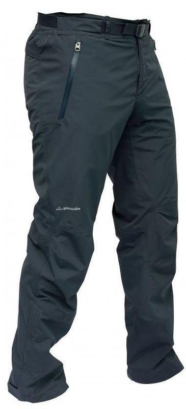 Kalhoty Pinguin Alpin S New Grey