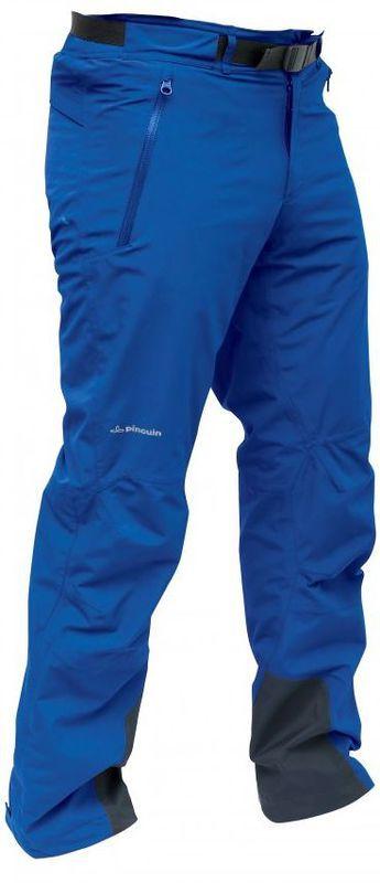 Kalhoty Pinguin Alpin S New Blue