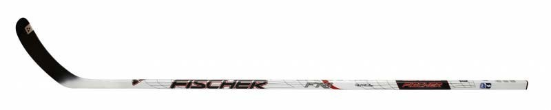 Hokejka Fischer FT 8 R