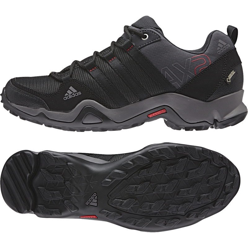 Boty Adidas AX 2 GTX Q34270