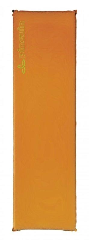 Karimatka Pinguin Horn 20 Long Orange