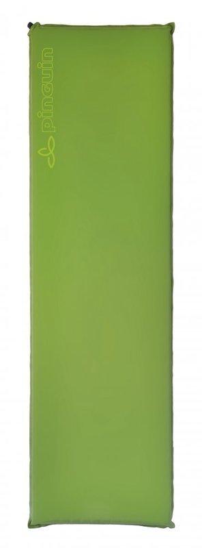 Karimatka Pinguin Horn 30 Green
