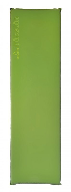 Karimatka Pinguin Horn 30 Long Green