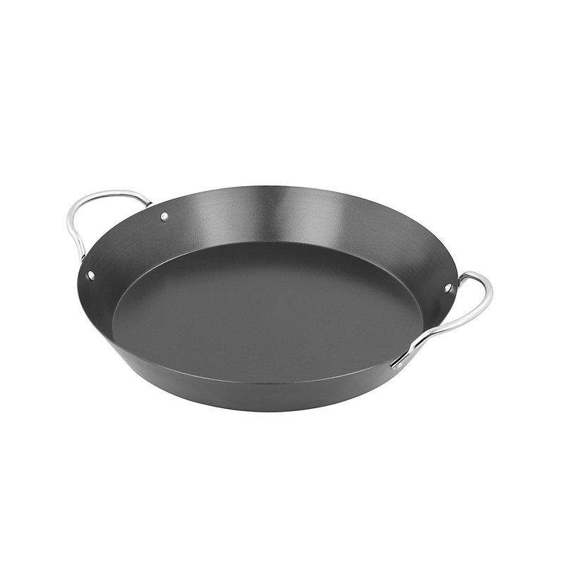 Pánev Campingaz Culinary Modular Paella