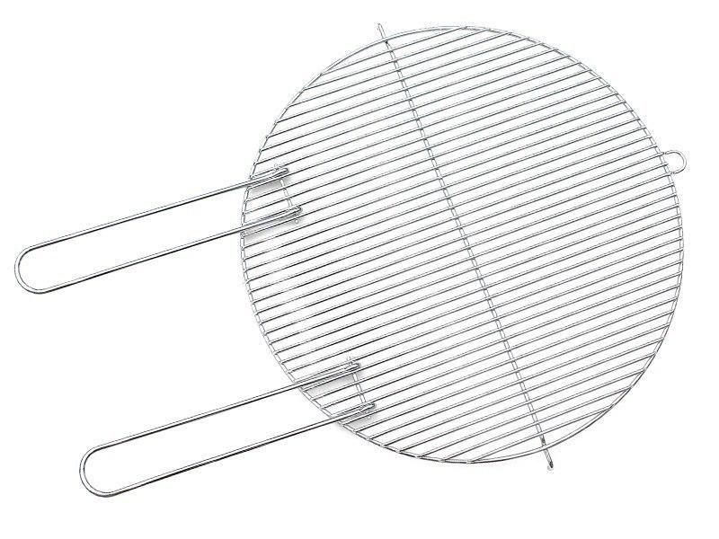 Rošt SOL grilovací kruhový 50cm 70.500R