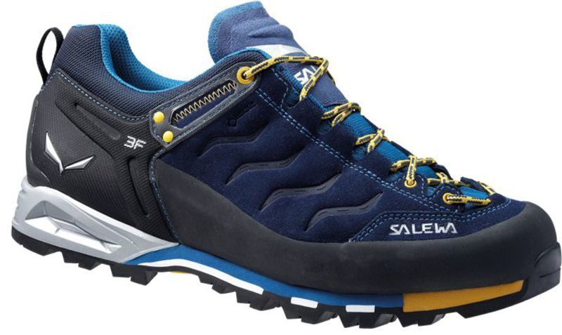 6b5ad33f0f1 Boty Salewa MS MTN Trainer GTX 63412-0334 - GAMISPORT.cz