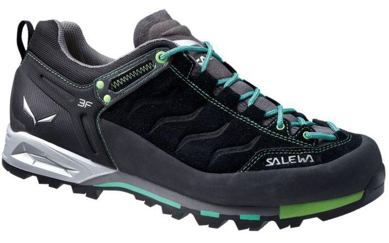 Boty Salewa MS MTN Trainer GTX 63412-0944