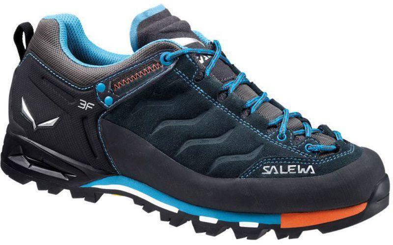 Boty Salewa WS MTN Trainer GTX 63416-0787