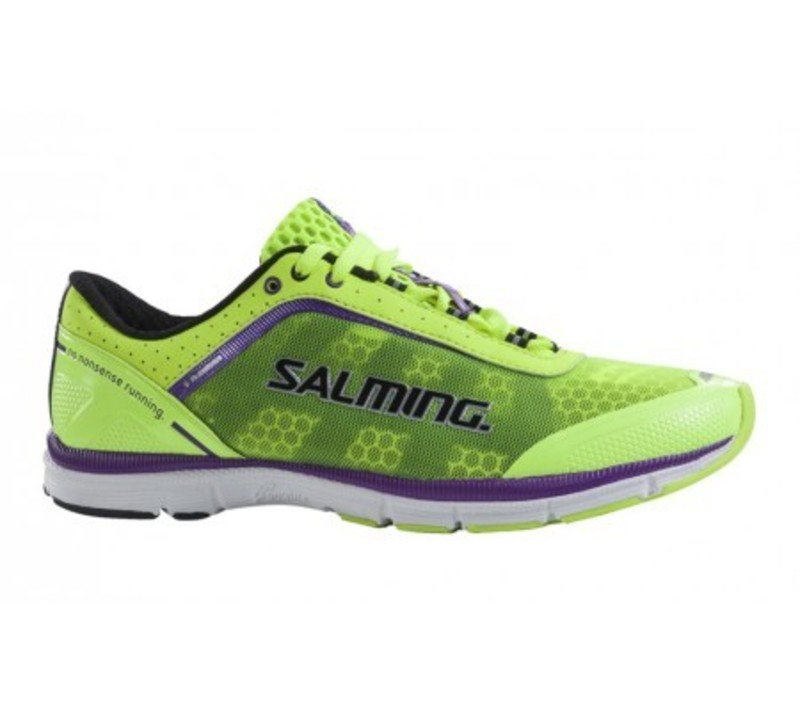 Boty Salming Speed Shoe Women