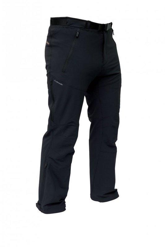 Kalhoty Pinguin TECHNICAL