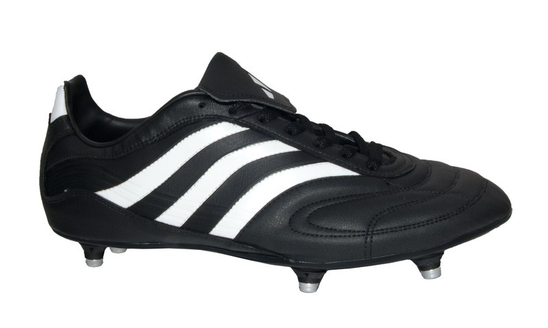 Kopačky adidas Koresco SG 669627
