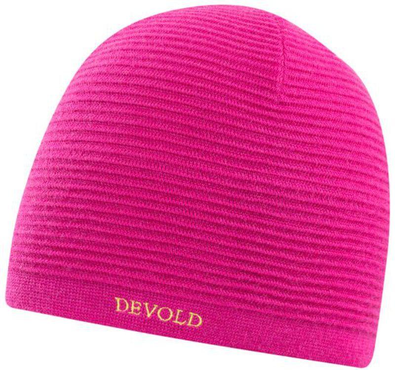 Čepice Devold Magical Cap 683-900 185