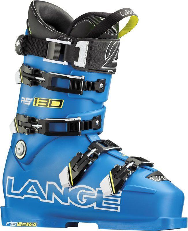 Lange RS 130 LBD1030
