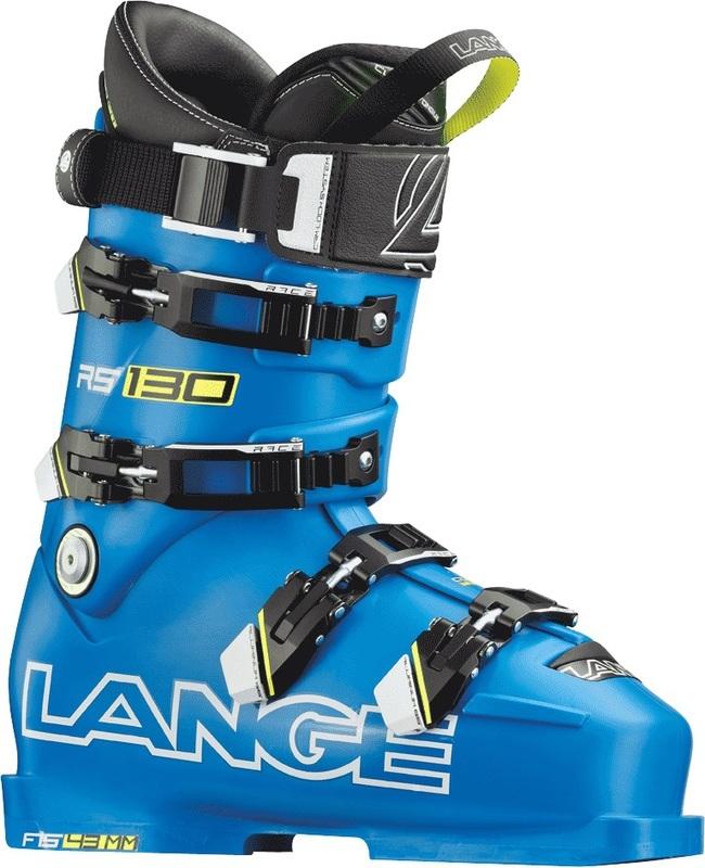 Lange RS 130 WIDE LBD1050