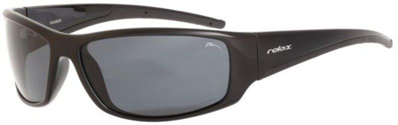 Sluneční brýle Relax Ezel R5382A