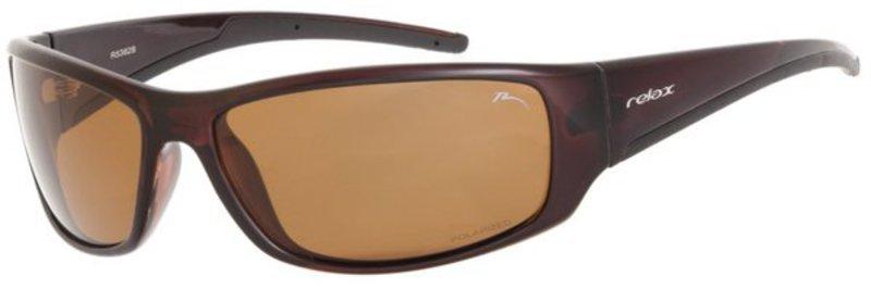 Sluneční brýle Relax Ezel R5382B