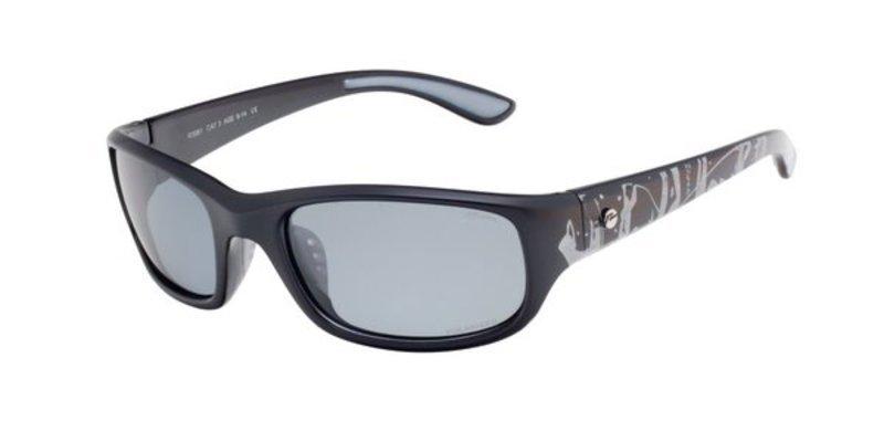Sluneční brýle Relax Lissa R3061