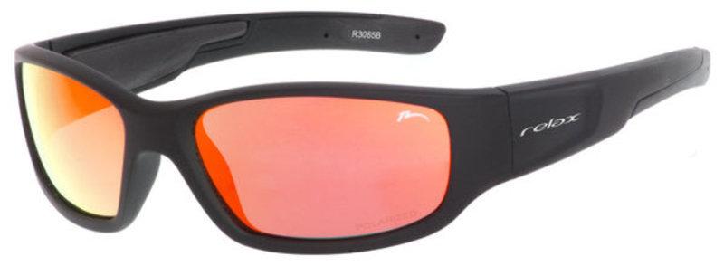 Sluneční brýle Relax Melo R3065B