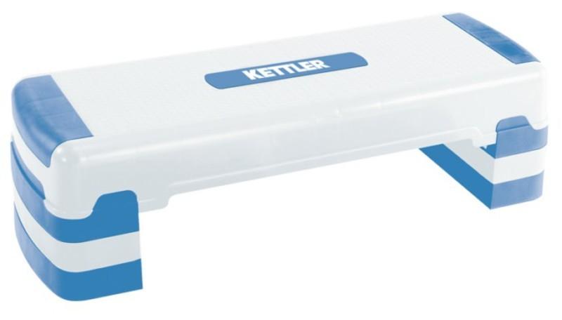 Aerobic STEP BASIC Kettler 7360-195