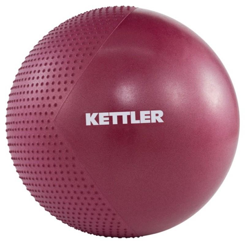 Gymnastický míč Kettler 75 cm 7351-250
