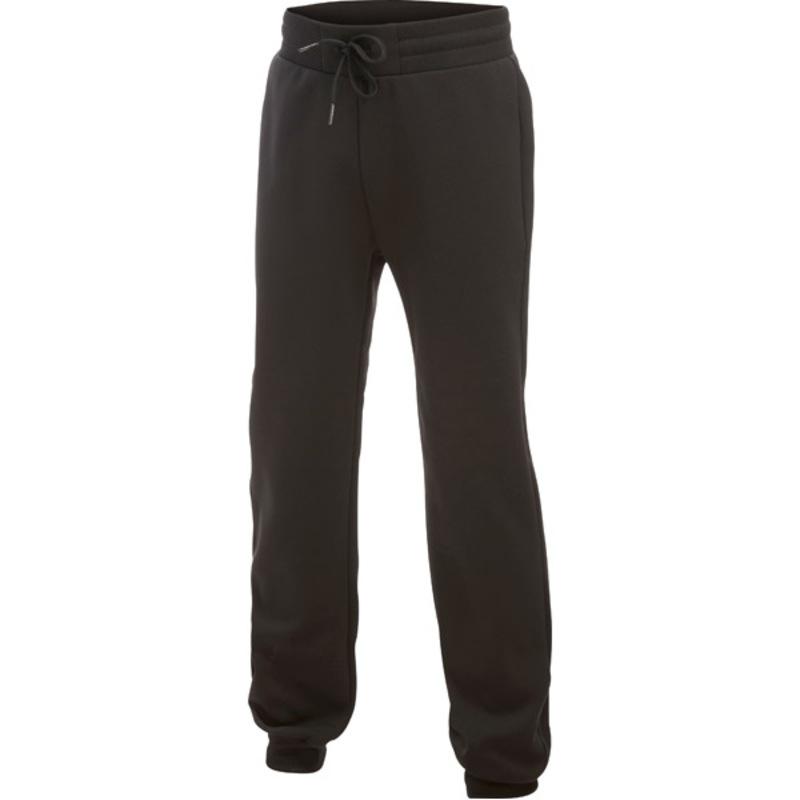 Kalhoty CRAFT Flex Junior 1902890-9999 - černá