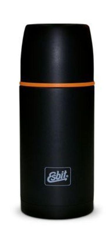 Vakuová termoska z nerez oceli Esbit 750 ml VF750ML
