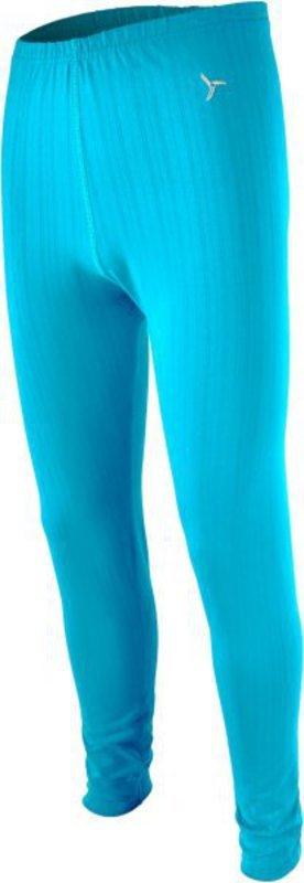 Dětské funkční kalhoty Silvini Caldo CP532K hawaii