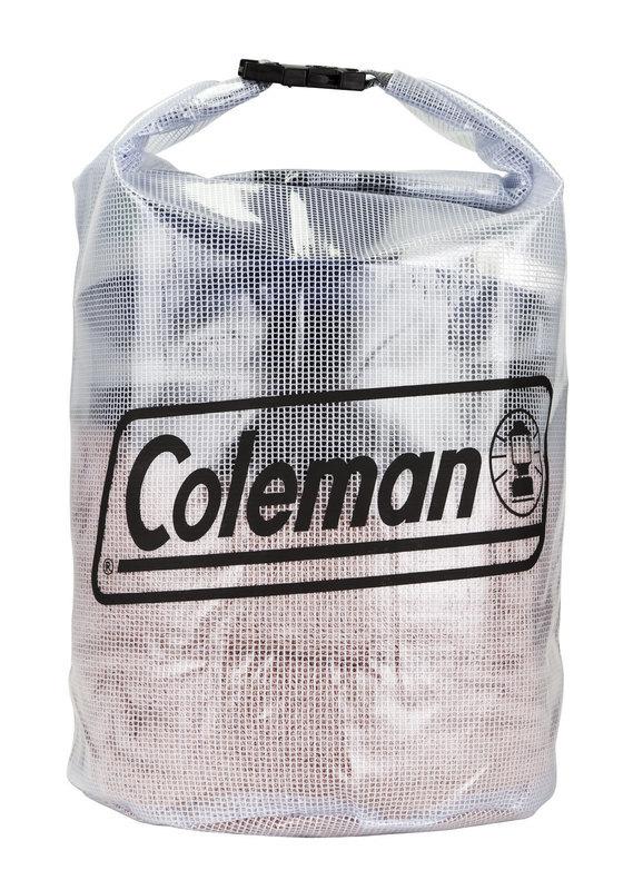 Vodotěsný Obal Coleman Dry Gear 35L