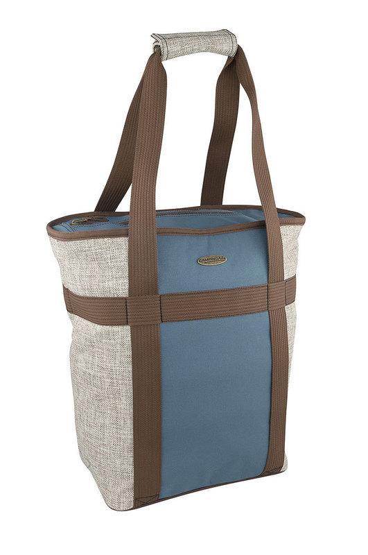 Chladící taška Campingaz Convertible Hot/Coolbag 30L
