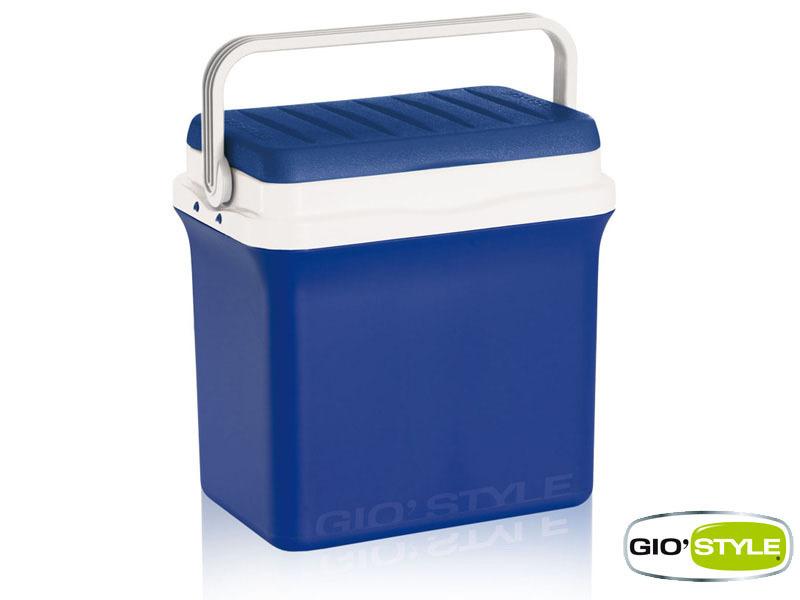 Chladící box Gio Style BRAVO 25 l 0801048