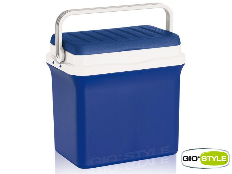 Chladící box Gio Style BRAVO 28 l 0801052