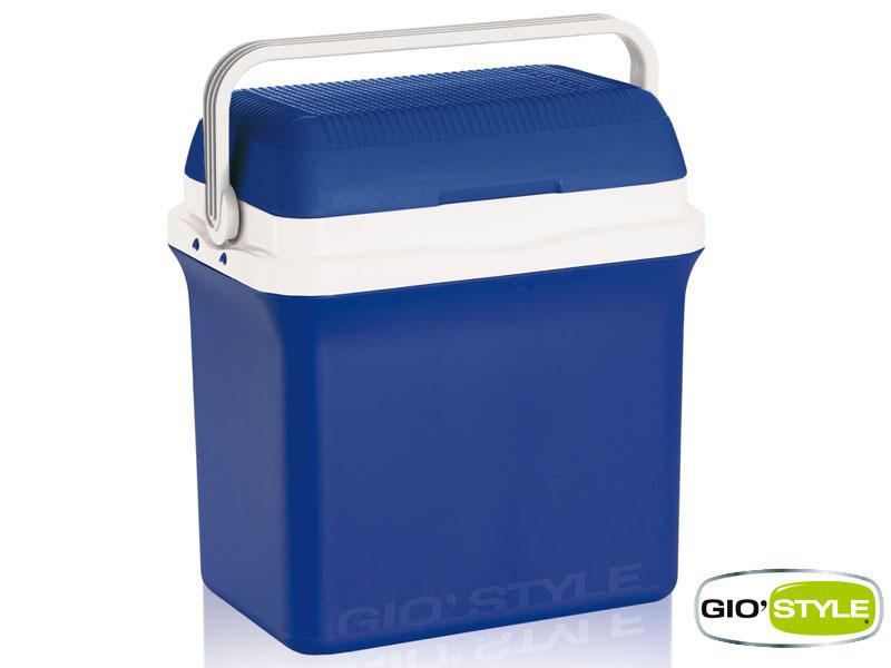 Chladící box Gio Style BRAVO 32 l 0801056