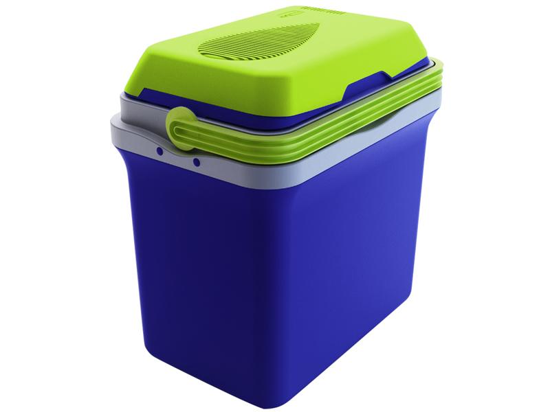 Chladící Elektrobox Gio Style BRAVO 25 12/230V 0801067